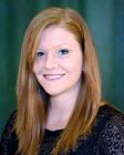 Postdoctoral Fellow, Brenda Gannon, PhD
