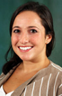 Vanessa Minervini, Ph.D. receives NIH National Research Service Award F32 Fellowship