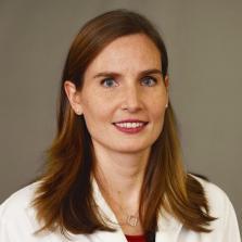 Anna Woloszyk, PhD