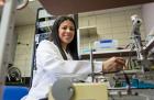SALSI Neuroscience Postdoctoral Scholars